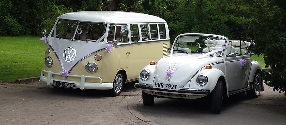 going classic camper all vw is adventures you campervan survival volkswagen sometimes on need caravan total van time have wonderful a to